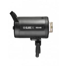 Lampa GlareOne Vega 400