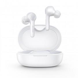 Słuchawki bezprzewodowe Soundcore Life Note Biały
