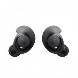 Słuchawki bezprzewodowe Soundcore Life Dot 2 Czarny
