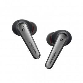 Słuchawki bezprzewodowe Soundcore Liberty Air 2 Pro Czarny