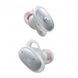 Słuchawki bezprzewodowe Soundcore Liberty 2 Pro Biały