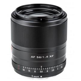 Obiektyw Viltrox AF 56mm F/1.4 XF Fujifilm X