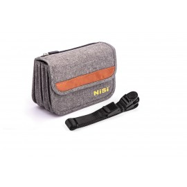 NiSi 100mm Caddy Pouch Pro – Pokrowiec na filtry