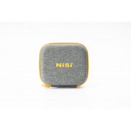 NiSi Circular Caddy Pouch Pro – Pokrowiec na filtry kołowe