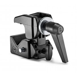 Manfrotto VR 360 Klamra Super Clamp
