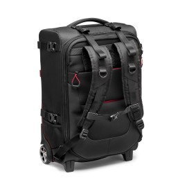 Manfrotto Walizka Reloader Switch 55
