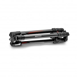 Manfrotto Zestaw BEFREE GT Carbon Sony Alpha