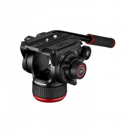 Manfrotto Głowica Video 504X