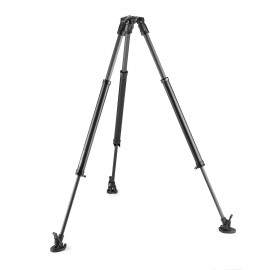 Manfrotto Statyw 635 Carbon Fast Single Leg
