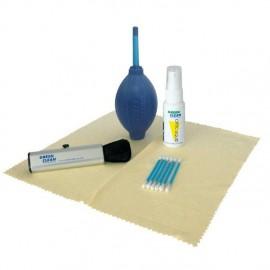 Green Clean Uniwersalny zestaw do czyszczenia sprzętu (GCCS-1500)