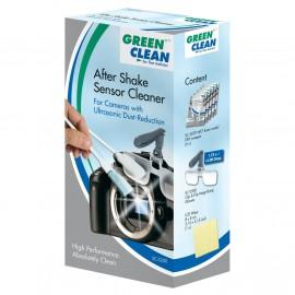 Green Clean Zestaw Aftershake (GCSC-5200)