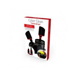 Cyber Clean Camera Care Refill - uzupełnienie