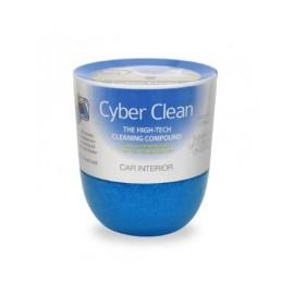 Cyber Clean CAR Żel 160g Modern Cup - Kubek