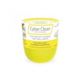 Cyber Clean ORIGINAL Żel 160g Modern Cup - Kubek