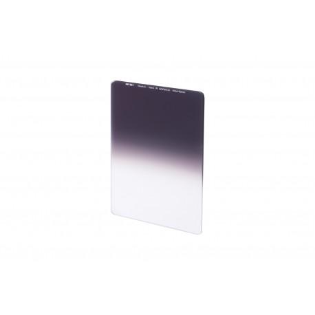 NiSi GND Medium 100x150mm Nano IR Połówkowy Średni Filtr