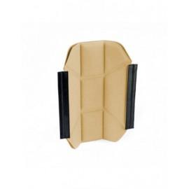 Przegródka Peak Design Divider 20 Tan do plecaka Everyday Backpack 20L - Brązowa