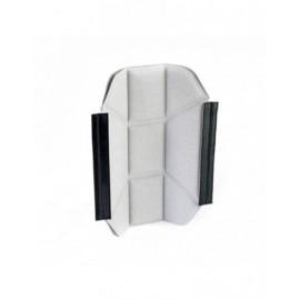 Przegródka Peak Design Divider 30 Grey do plecaka Everyday Backpack 30L - Szara