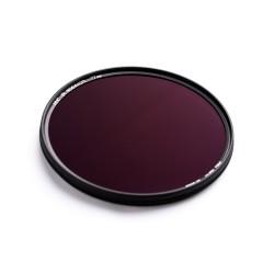 Filtr 2w1 NiSi Pro nano HUC IR ND64+CPL 67mm