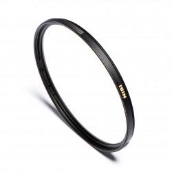 Filtr NiSi Pro nano HUC UV 39mm