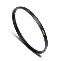 Filtr NiSi Pro nano HUC UV 72mm