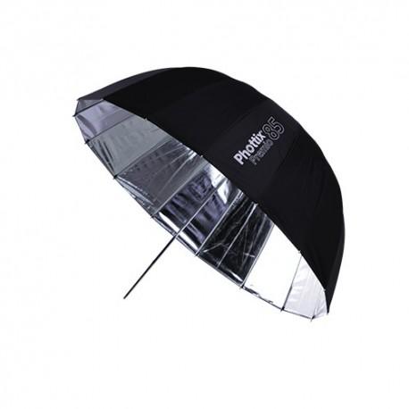 Parasol fotograficzny Phottix Premio Reflective 85cm