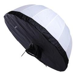 Reflektor do parasola Phottix Premio Shoot-through 120cm