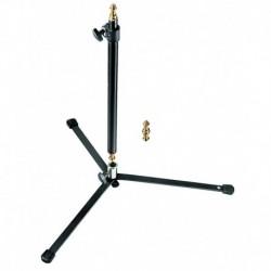 Manfrotto Statyw BACKLITE czarny 9-85cm