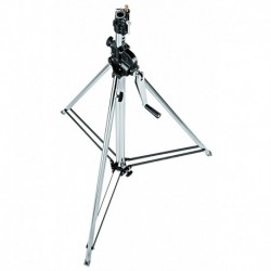Statyw WIND UP Manfrotto 083NW
