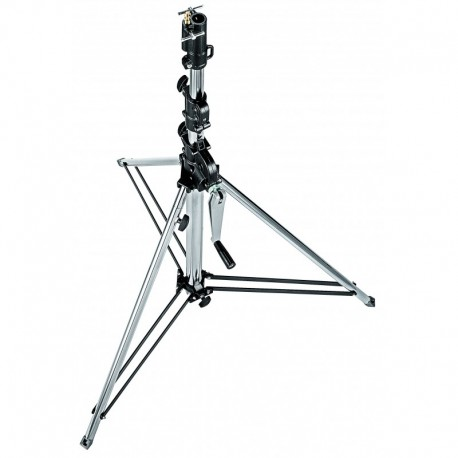 Statyw WIND-UP Manfrotto 087NWSHB