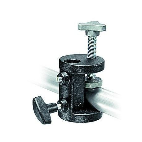 Klamra MINI Manfrotto 171