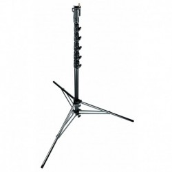 Statyw Super Giant Manfrotto 269HDBU