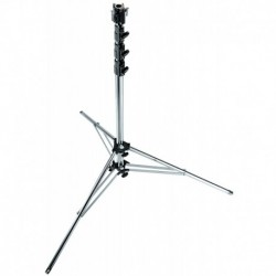 Statyw SUPER STEEL stalowy Manfrotto 270CSU
