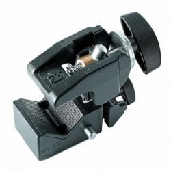 Super-clamp Manfrotto 635